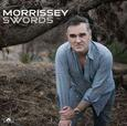 MORRISSEY - SWORDS (Compact Disc)