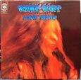 JOPLIN, JANIS - I GOT DEM OL' KOZMIC BLUES AGAIN MAMA! (Disco Vinilo LP)