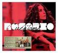 ROSARIO - CUENTAME (Compact Disc)