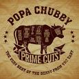 CHUBBY, POPA - PRIME CUTS: VERY BEST -DIGI-