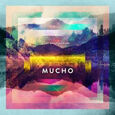 MUCHO - EL APOCALIPSIS SEGUN MUCHO (Compact Disc)