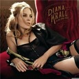KRALL, DIANA - GLAD RAG DOLL (Compact Disc)