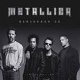 METALLICA - BERSERKER 2.0 (Disco Vinilo LP)