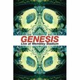 GENESIS - LIVE AT WEMBLEY STADIUM (Digital Video -DVD-)