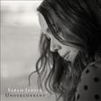 JAROSZ, SARAH - UNDERCURRENT (Compact Disc)