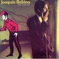 SABINA, JOAQUIN - HOTEL DULCE HOTEL (Compact Disc)