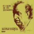 MAIRENA, ANTONIO - CALOR DE MIS RECUERDOS (Compact Disc)