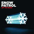 SNOW PATROL - UP TO NOW + CD (Compact Disc)