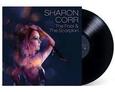 CORR, SHARON - THE FOOL & THE SCORPION -HQ- (Disco Vinilo LP)