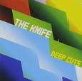 KNIFE - DEEP CUTS -HQ- (Disco Vinilo LP)