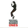 JACKSON, MICHAEL - NUMBER ONES               (Digital Video -DVD-)