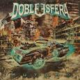 DOBLE ESFERA - FUTURO