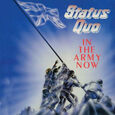STATUS QUO - IN THE ARMY NOW -DELUXE- (Compact Disc)