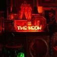 ERASURE - NEON (Compact Disc)