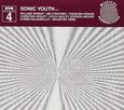 SONIC YOUTH - GOODBYE 20TH CENTURY (Disco Vinilo LP)