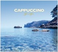 VARIOUS ARTISTS - CAPPUCCINO GRAND CAFE 7 2013 (Compact Disc)