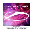 VARIOUS ARTISTS - A STATE OF TRANCE CLASSICS 9 (Compact Disc)