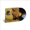 MINGUS, CHARLES - MINGUS MINGUS MINGUS MINGUS MINGUS -HQ- (Disco Vinilo LP)