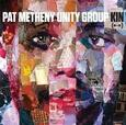 METHENY, PAT - KIN (Compact Disc)