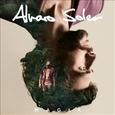 SOLER, ALVARO - MAGIA -DIGI- (Compact Disc)