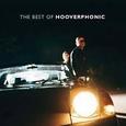 HOOVERPHONIC - BEST OF HOOVERPHONIC -HQ- (Disco Vinilo LP)