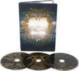 TESTAMENT - DARK ROOTS OF TRASH + CD (Digital Video -DVD-)