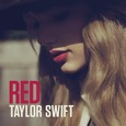 SWIFT, TAYLOR - RED (Disco Vinilo LP)