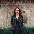 GIERSBERGEN, ANNEKE VAN - DAY AFTER YESTERDAY -BOX- (Compact Disc)