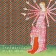 ARANDA, MARA - TROBAIRITZ (Compact Disc)