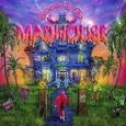 TONES AND I - WELCOME TO THE MADHOUSE (Compact Disc)