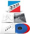 KRAFTWERK - TOUR DE FRANCE -LTD- (Disco Vinilo LP)