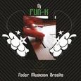 DJ FUN-K - FADER MUSICIAN BREAKS -HQ- (Disco Vinilo LP)