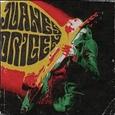 JUANES - ORIGEN (Compact Disc)