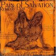 PAIN OF SALVATION - REMEDY LANE (Compact Disc)