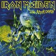 IRON MAIDEN - LIVE AFTER DEATH (Compact Disc)