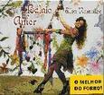 RAMALHO, ELBA - BALAIO DE AMOR (Compact Disc)