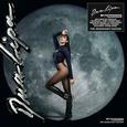 DUA LIPA - FUTURE NOSTALGIA - MOONLIGHT EDITION (Compact Disc)