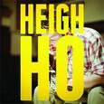 MILLS, BLAKE - HEIGH HO (Compact Disc)
