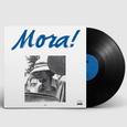 CATLETT, FRANCISCO MORA - MORA! II -HQ- (Disco Vinilo LP)