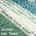 EINAUDI, LUDOVICO - PIANO MUSIC 2 (Compact Disc)
