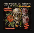 GRATEFUL DEAD - DAYDREAMS & SUNSHINE (Compact Disc)