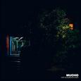 MUCHO - HAY ALGUIEN EN CASA (Disco Vinilo 12')