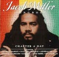 MILLER, JACOB - CHAPTER A DAY (Disco Vinilo LP)