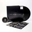 PAIN OF SALVATION - BE -HQ- (Disco Vinilo LP)