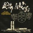 RBD - LIVE IN BRASILIA + DVD