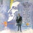 BENNETT, TONY - SNOWFALL -HQ- (Disco Vinilo LP)