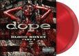 DOPE - BLOOD MONEY PART 1 + CD