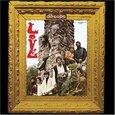 LOVE - DA CAPO -180GR- (Disco Vinilo LP)