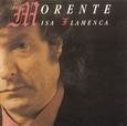 MORENTE, ENRIQUE - MISA FLAMENCA (Disco Vinilo LP)