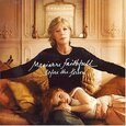 FAITHFULL, MARIANNE - BEFORE THE POISON (Compact Disc)